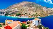 Сезоны отдыха в Греции: краткая информация