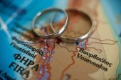 Свадьба за границей. Из с чего складывается стоимость.