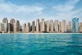 Погода в Эмиратах (ОАЭ) по месяцам