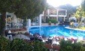 Отель Jacaranda Club  Resort 5*. Для тех, кто хочет отвратно отдохнуть