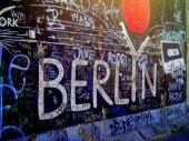 Достопримечательности Берлина и его удивительная атмосфера