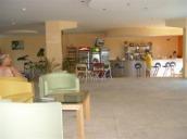 Отель SREDETZ 3*. Болгария оправдывает ожидания