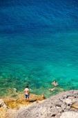 Майорка-загадочный и удивительный остров