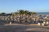 Русские туристы в Египте или первый опыт отдыха за границей.. (Отель Nubia aqua beach resort 5*)