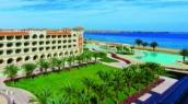Первое путешествие. (Отель Baron Palace Resort Sahl Hasheesh 5*)
