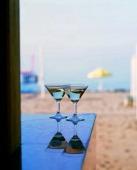 Отель Papillon Ayscha Hotels Resort & Spa 5*. Если Вам нужен отдых с положительными эмоциями,то Вам сюда!