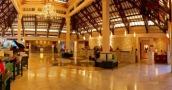 Неоправданные ожидания. (Отель Ramada Bintang Bali Resor5*)