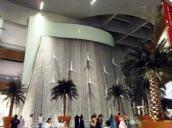 Восточная сказка в Эмиратах. (Отель  Citymax Al Barsha 3*)