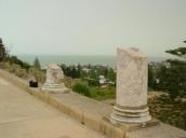 Теплый и нежный Тунис. (Отель World Borj Cedria 4*)