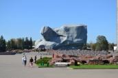 Республика Беларусь(Часть 2)