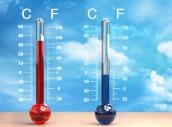 Погода на курортах мира по месяцам. Сводная таблица температуры и сезонов дождей
