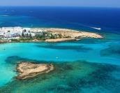Лучшие места пляжного отдыха