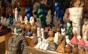 Правила поведения в Египте: чего лучше не делать.