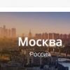Страница пользователя Evgeny